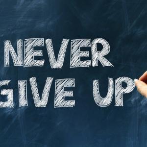 ブログ運営で一番大切なことは継続することです!