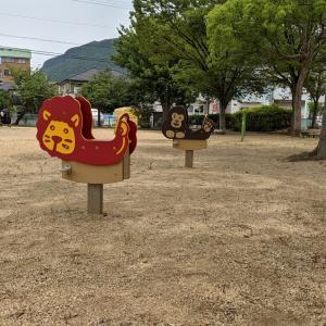 高松市屋島エリアのベンチのある小さな公園5選