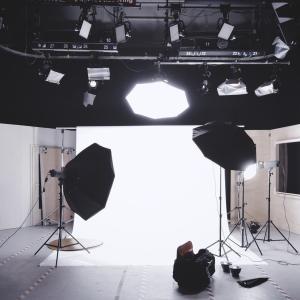 【実体験】CM?テレビ?元広告代理店社員が教える広告代理店の仕事内容とは?