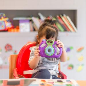 【1歳7か月】成長記録【赤ちゃんから子供へ!?】