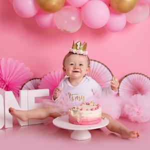 【1歳の誕生日プレゼント】ままごとキッチン編【絶対おすすめ】