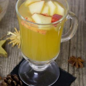 【レビュー】美濃有機純リンゴ酢 国産のオーガニックリンゴ酢は、エレガント!