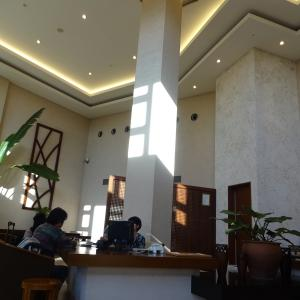 【実泊】カフーリゾート フチャク コンド・ホテル at恩納村