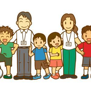 VOL.056 自閉症児と学童保育(放課後児童クラブ・放課後こども教室)と放課後等デイサービス