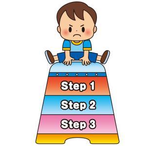 VOL.057 発達障害(自閉症)の子供におすすめのスポーツや運動