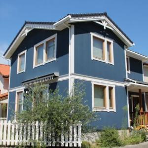 外壁・屋根をお洒落にリフォームして工事費も安くするのコツ(節約術)VOL.072