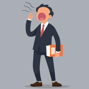 営業成績が悪いとリストラ?50代が会社に居残るのにやるべきことは?