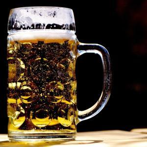 【ビール当たる!】セブンイレブンのツイッターキャンペーンが熱い