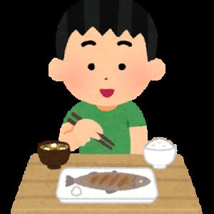 【男飯】【節約リッチ】50円のひらまさで煮付け
