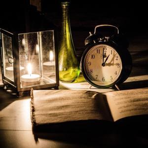 【読書】たぱぞうさんの書籍がすごく良い、Fireを目指す人は必見