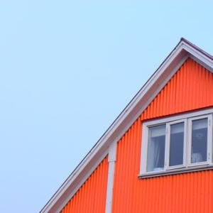 賃貸VS持ち家 永遠の議題に賃貸マンション管理会社目線で語る