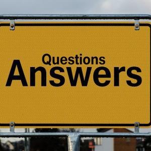 【Q &A】賃貸マンションの退去立会 質問コーナー
