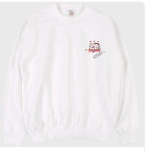 新作オリジナルTシャツ、オリジナルスウェット