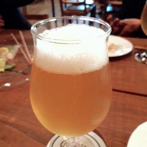 クラフトビール「ギルドエンデバー」