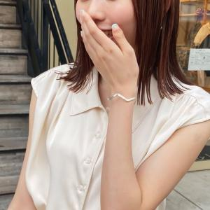 野島樺乃ちゃんは最近ぱつっとボブだそうで・・・【動画】