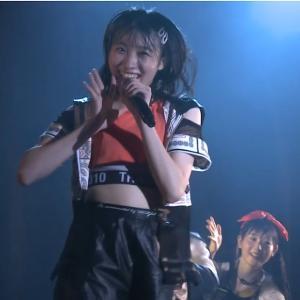 【チームS推し】杉山愛佳が急遽重ねた足跡公演を休演【どうなるの?】