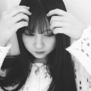 赤堀君江さんはSKE48の伝統になんか負ける人じゃない