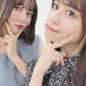 太田彩夏「お久しぶりの野島さん」