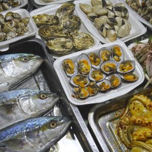 😋ROE10%超え😋2500円相当の水産加工食品🐡極洋(キョクヨー)株主優待案内紹介💖