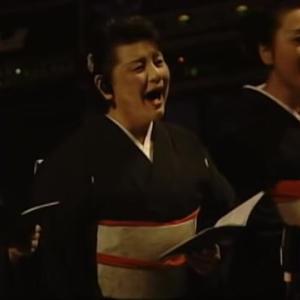 「東京オリンピックの開会式はこれにしてほしい」アニメのOST動画に海外から賞賛の声
