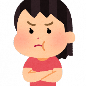 【海外の質問】日本文化の賛同出来ない点はどこ?