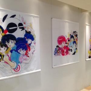 【海外の反応】高橋留美子先生の作画スケジュールがすごすぎる