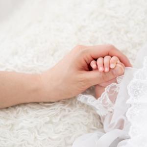 自然妊娠最後のチャンスにかけるもフライング排卵に翻弄される|あおぞらのハッピー妊活
