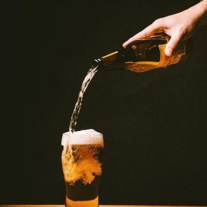 【おすすめ10選 家飲みビールグラス】料理のシチュエーション別提案