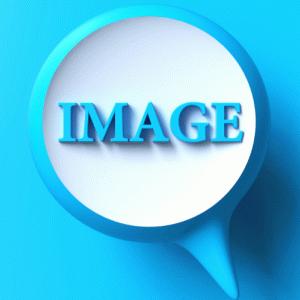 次世代画像フォーマットとは?WebPを試験的に使ってみよう