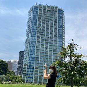 信じられない【ザ・プリンスパークタワー東京】その④
