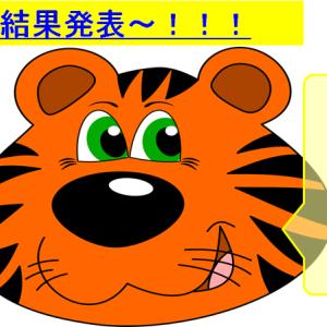 【太朗の裁量トレード奮闘記】☆21年5月結果☆