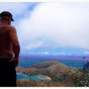 ハワイから帰国して自主隔離は・・・