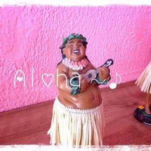 ハワイの美容院に行ったことありますか?