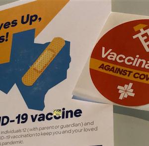 コロナワクチン2回目接種 副反応で発熱 つらかった話