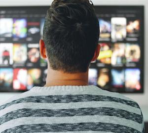 海外で日本のAmazonプライムビデオを見る方法