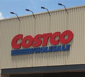 アメリカのコストコで買うべき定番おすすめ商品