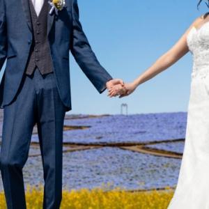 婚活の始め方・進め方4ステップ。婚活を始めるなら早いほうが有利!【人気おすすめ 恋愛知識】