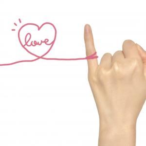 恋愛ランキングアプリ