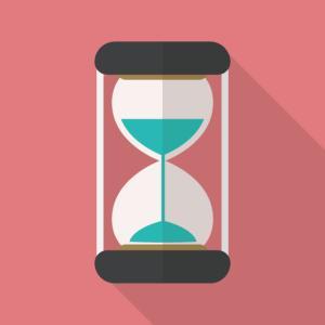 時間の見える化をしよう!スタディプラスで時間管理のメリットとは?【実験的】