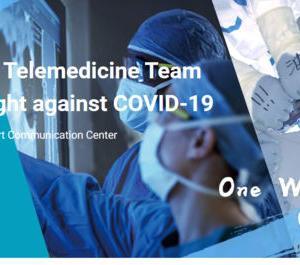 """""""保存版新型コロナ対策HB"""" 中国 浙江大学医学院が重篤患者を治療 臨床経験をしたCOVID-19のハンドブック。"""