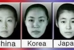 日本人と韓国人とは「すぐに見分けがつく」と中国人。