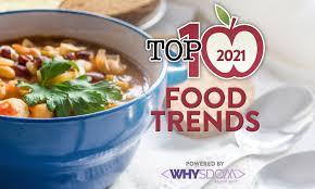 CNNが選ぶ料理の美味しい国、イタリア1位、日本なぜ5位?。