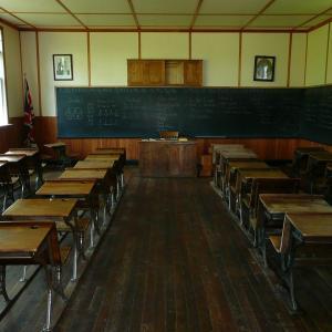 サピックス、大きい校舎か小さい校舎かどちらがいいのでしょう