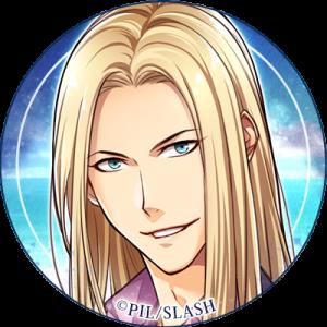 (※暴走注意)【BLゲーム】Paradise感想【ミツギルート】part2