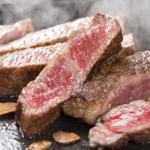 牛肉サーロインステーキ1kg
