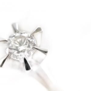 あなたのダイヤ買取価格は?査定歴10年の僕が高く売れるコツもお伝えします|東京・体験談【口コミありがとうございます!】