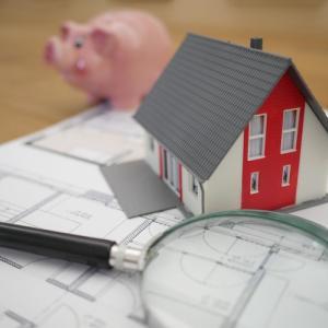 【不動産投資】購入物件の判断基準は?利回りor土地値
