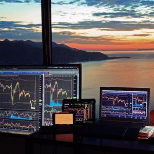 【運用結果報告】FXの自動売買は稼げないってホント?