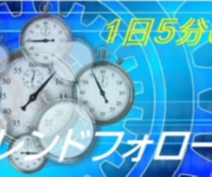 今年の動きにピッタリのバイナリーシグナルツール  TREND ST Ver.1誕生!