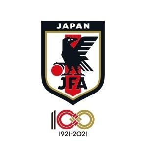 【なぜ?】予選がなくなったのに フットサル 日本代表がW杯に出場できる理由【FIFA フットサル ワールドカップ リトアニア2021】